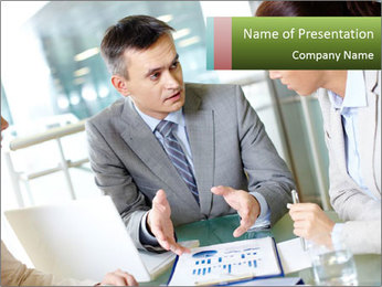 0000074285 PowerPoint Template