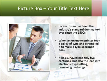 0000074285 PowerPoint Template - Slide 13