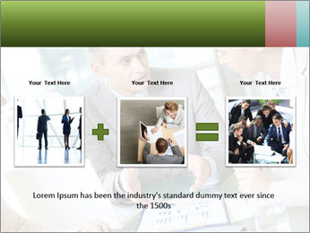0000074285 PowerPoint Template - Slide 22