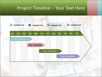 0000074285 PowerPoint Template - Slide 25