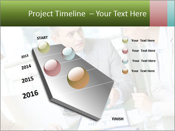 0000074285 PowerPoint Template - Slide 26