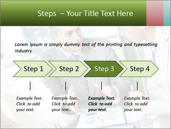 0000074285 PowerPoint Template - Slide 4