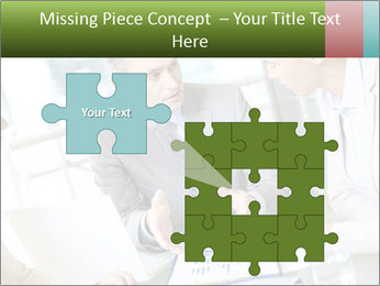 0000074285 PowerPoint Template - Slide 45