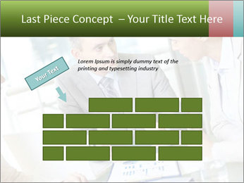 0000074285 PowerPoint Template - Slide 46