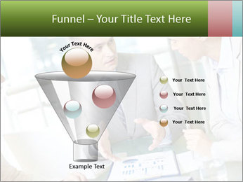 0000074285 PowerPoint Template - Slide 63