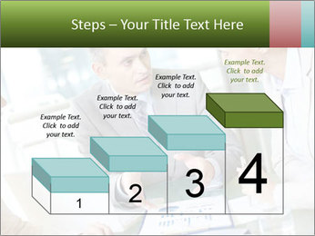 0000074285 PowerPoint Template - Slide 64