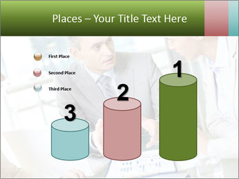 0000074285 PowerPoint Template - Slide 65