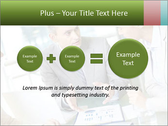 0000074285 PowerPoint Template - Slide 75