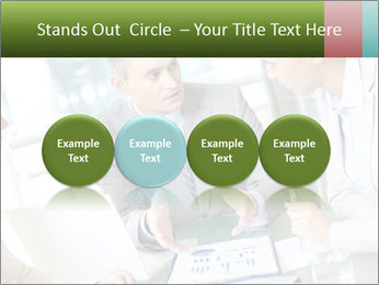 0000074285 PowerPoint Template - Slide 76