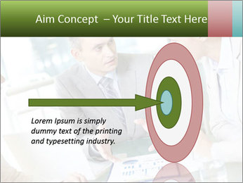 0000074285 PowerPoint Template - Slide 83