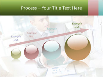 0000074285 PowerPoint Template - Slide 87