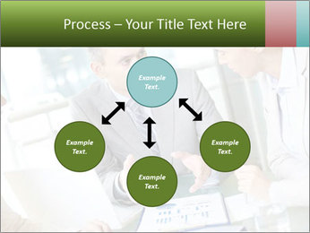 0000074285 PowerPoint Template - Slide 91