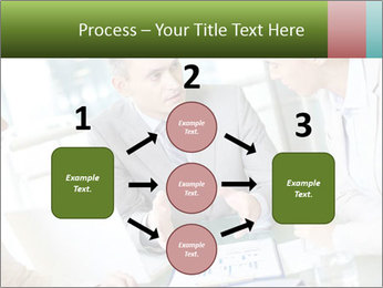 0000074285 PowerPoint Template - Slide 92
