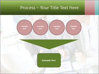 0000074285 PowerPoint Template - Slide 93