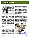 0000074285 Word Template - Page 3