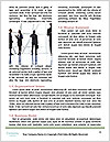 0000074285 Word Templates - Page 4