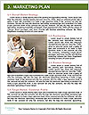 0000074285 Word Templates - Page 8