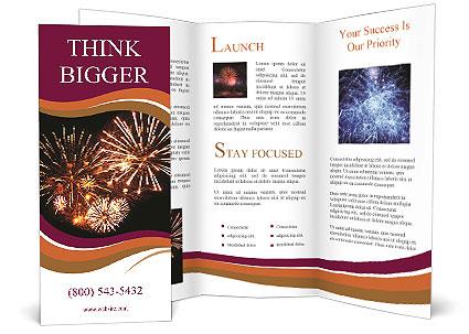 0000074286 Brochure Templates