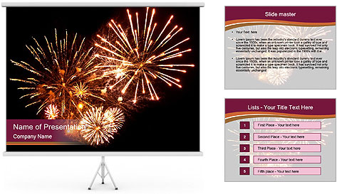 0000074286 PowerPoint Template