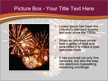 0000074286 PowerPoint Templates - Slide 13