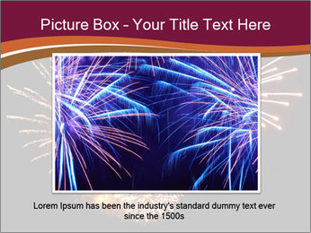 0000074286 PowerPoint Templates - Slide 15