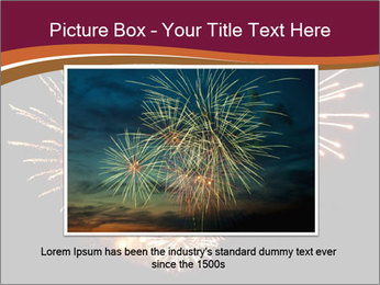 0000074286 PowerPoint Templates - Slide 16