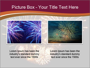 0000074286 PowerPoint Templates - Slide 18