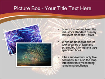 0000074286 PowerPoint Templates - Slide 20