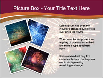 0000074286 PowerPoint Templates - Slide 23
