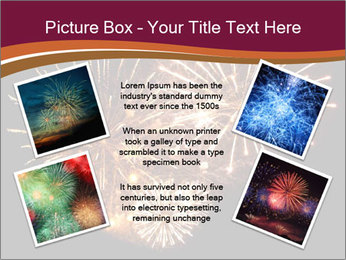 0000074286 PowerPoint Templates - Slide 24