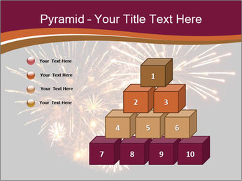0000074286 PowerPoint Templates - Slide 31