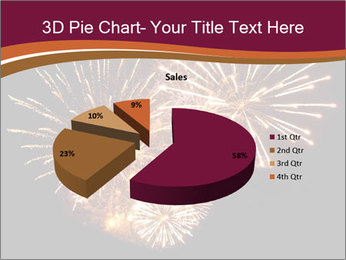 0000074286 PowerPoint Templates - Slide 35