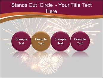 0000074286 PowerPoint Templates - Slide 76