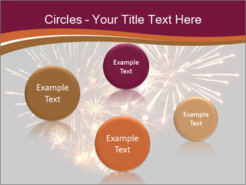 0000074286 PowerPoint Templates - Slide 77