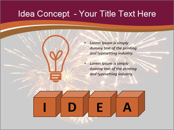 0000074286 PowerPoint Templates - Slide 80