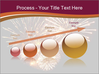 0000074286 PowerPoint Templates - Slide 87