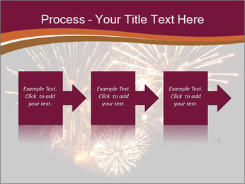 0000074286 PowerPoint Templates - Slide 88