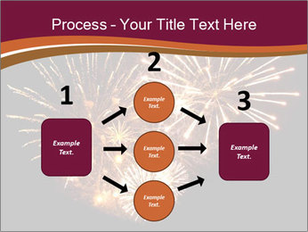 0000074286 PowerPoint Templates - Slide 92