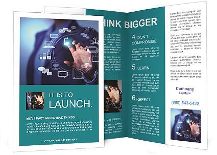 0000074287 Brochure Templates