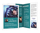 0000074287 Brochure Template