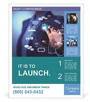 0000074287 Poster Templates