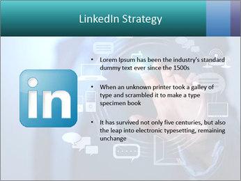 0000074287 PowerPoint Templates - Slide 12
