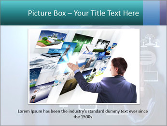 0000074287 PowerPoint Template - Slide 15