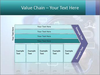 0000074287 PowerPoint Templates - Slide 27
