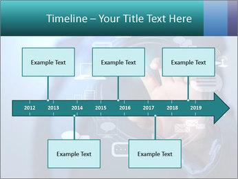 0000074287 PowerPoint Templates - Slide 28