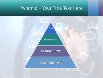 0000074287 PowerPoint Templates - Slide 30