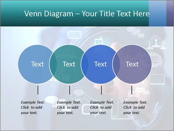 0000074287 PowerPoint Template - Slide 32