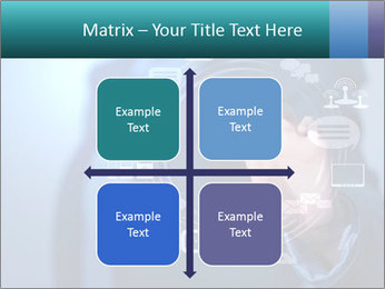 0000074287 PowerPoint Templates - Slide 37