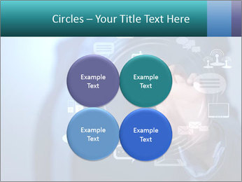 0000074287 PowerPoint Templates - Slide 38