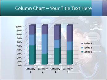 0000074287 PowerPoint Templates - Slide 50
